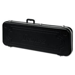 Ibanez RG Hardshell Case