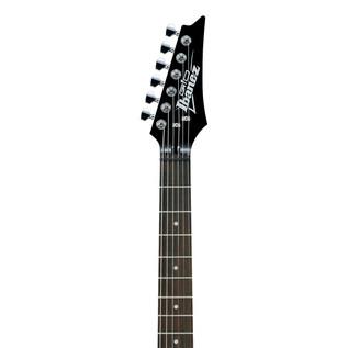 Ibanez Gio SA60 Electric Guitar, Walnut Flat