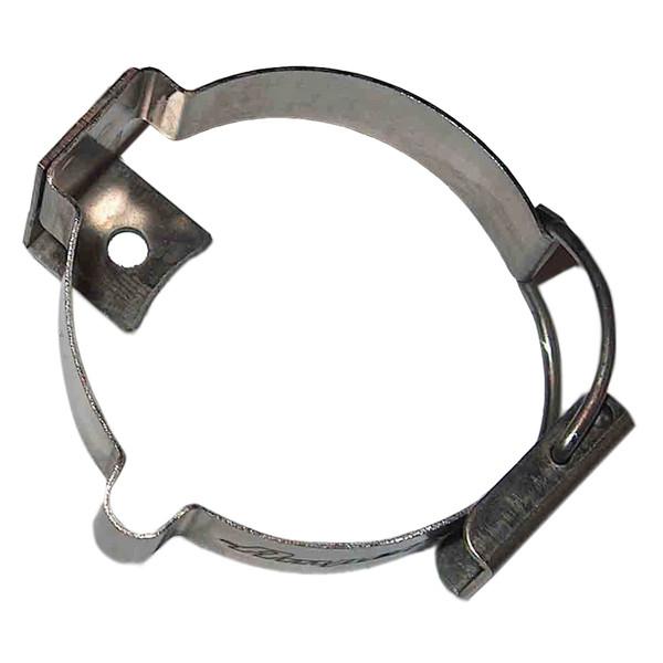 Ampeg 6550 Tube Clamp Kit