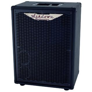 Ashdown ABM-115H NEO 1 x 15'' Bass Cabinet