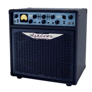Ashdown ABM-C110H NEO 400W 1 x 10'' Bass Combo Amp