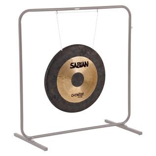 Sabian 30'' Chinese Gong