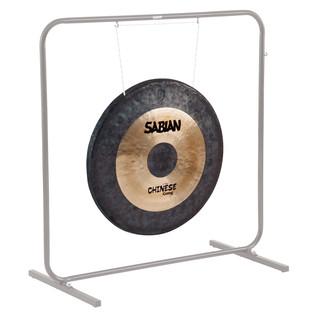 Sabian 34'' Chinese Gong