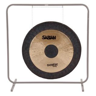Sabian 40'' Chinese Gong