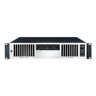 Lab Gruppen C20:8X Amplifier