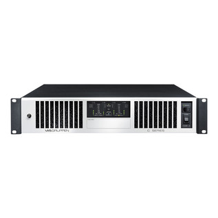 Lab Gruppen C28:4 4x700w Amplifier