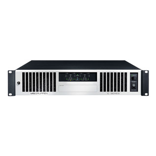 Lab Gruppen C5:4X Amplifier