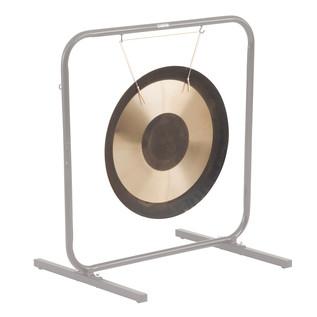 Sabian 26'' Symphonic Gong, Rear