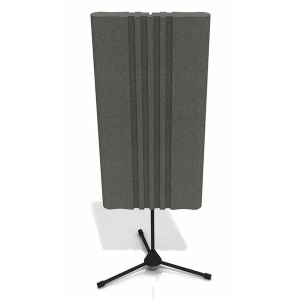 EQ Acoustics Freespace, Free-Standing Acoustic Screen