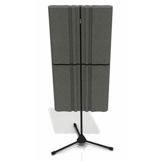 EQ Acoustics Freespace, Free-Standing Acoustic Screen 2