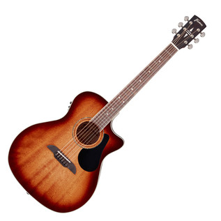 Framus Legacy Grand Auditorium Electro Acoustic Guitar, Vintage SB