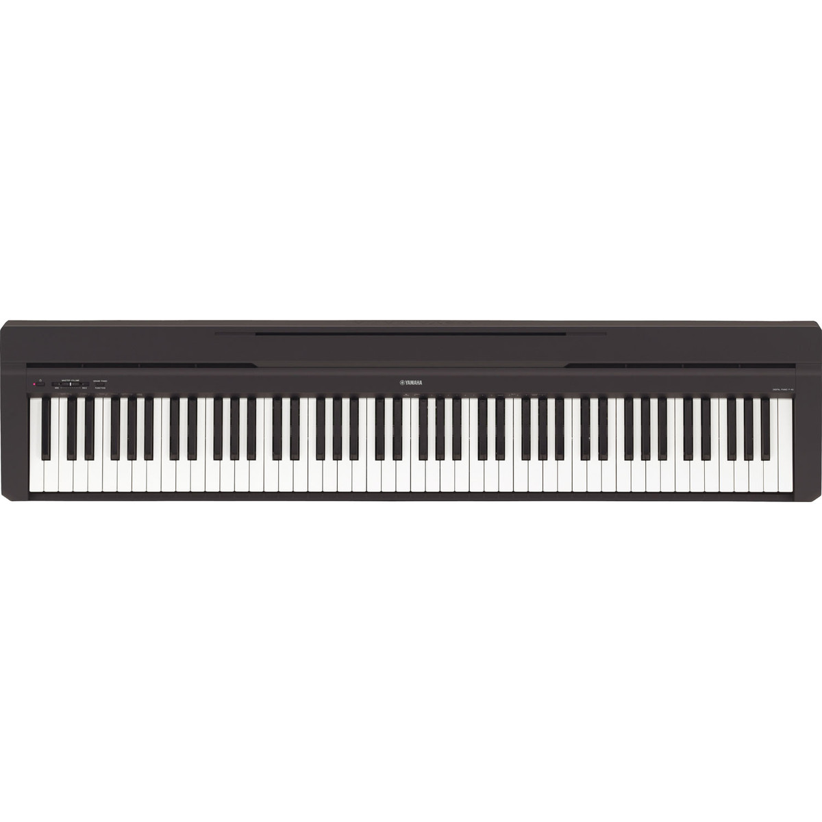 Yamaha P  Key Digital Piano