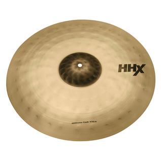 HHX 19'' X-Treme Crash