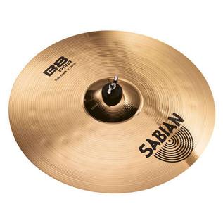 Sabian B8 Pro 14'' Thin Crash Cymbal