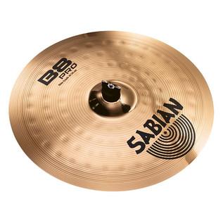 Sabian B8 Pro 16