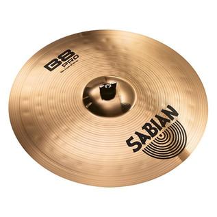 Sabian B8 Pro 17