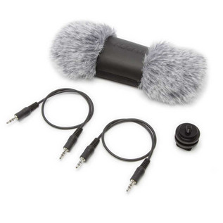 Tascam AK-DR70C Accessory Pack for DR-70D