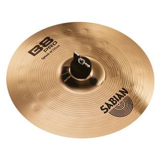 Sabian B8 Pro 10'' Splash Cymbal