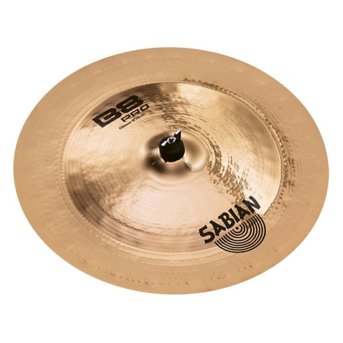 sabian b8 pro 18 39 39 chinese cymbal at gear4music. Black Bedroom Furniture Sets. Home Design Ideas