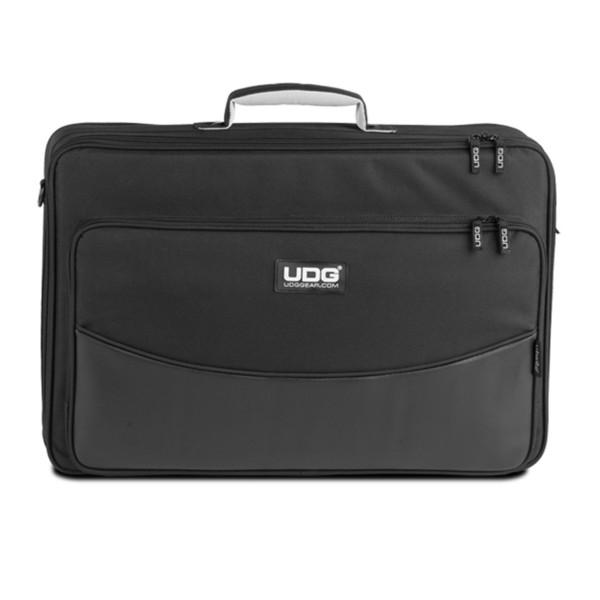 UDG Urbanite Midi Controller Flightbag Medium
