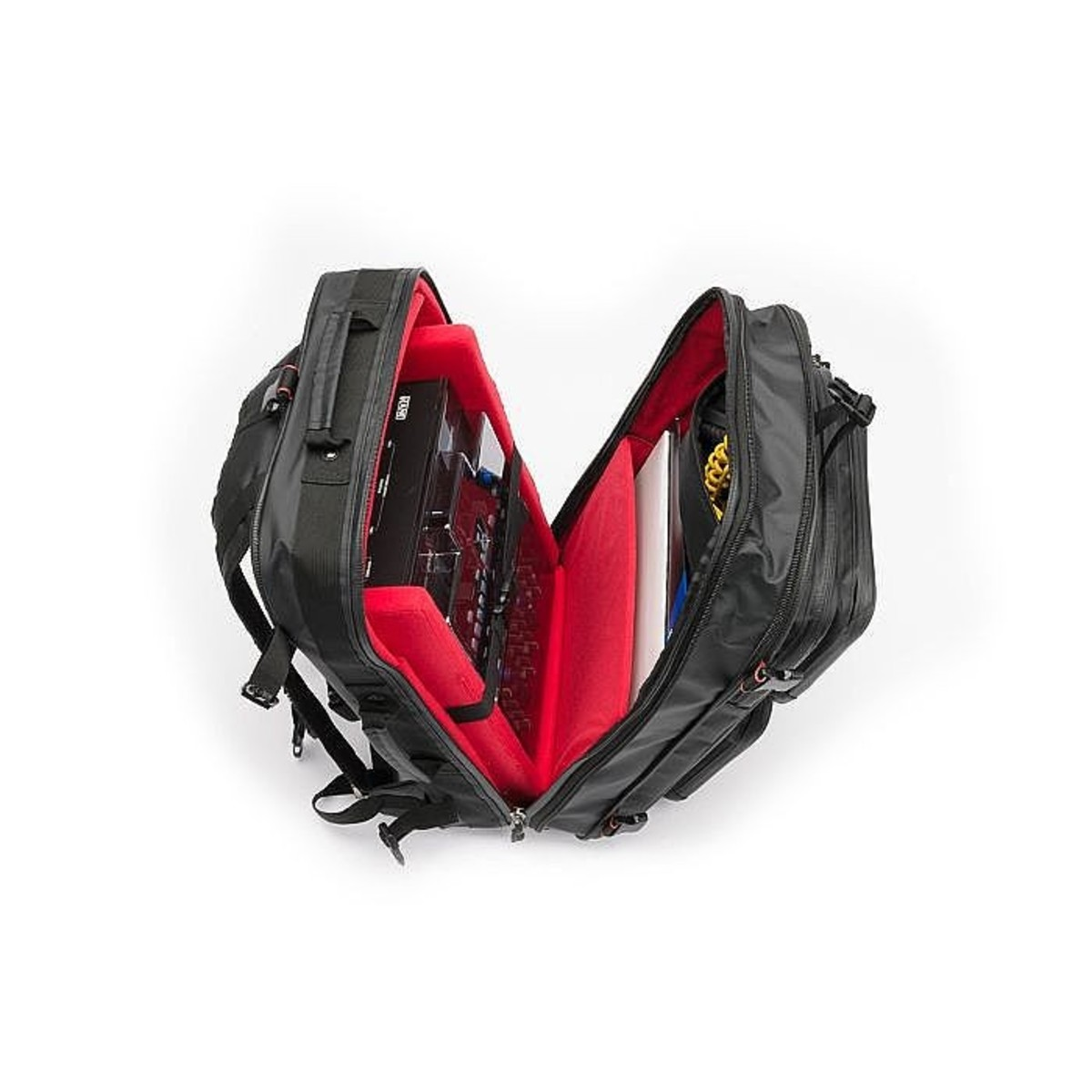 Magma Riot DJ Backpack XL en Gear4Music.com