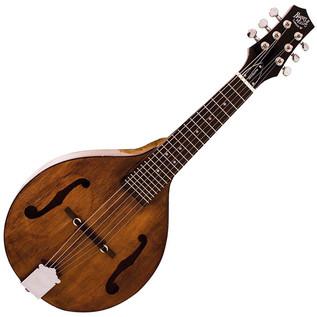 Barnes & Mullins Wimborne 6 String Mandolin