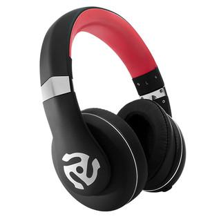 Numark HF350 Professional DJ Headphones