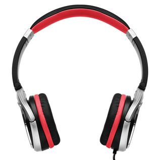 Numark HF150 Professional DJ Headphones