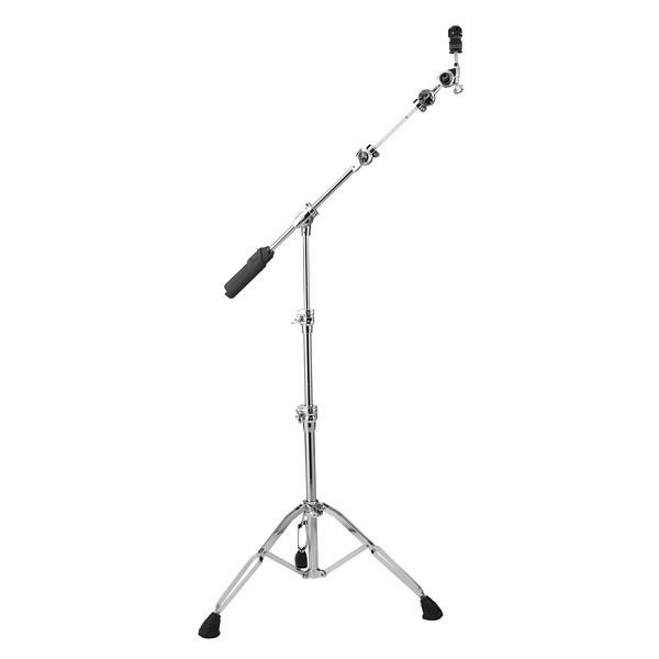 Pearl BC-2030 Boom Cymbal Stand