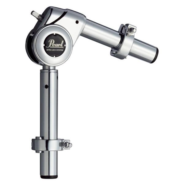 Pearl TH-1030S Gyro-Lock Tom Arm, Short