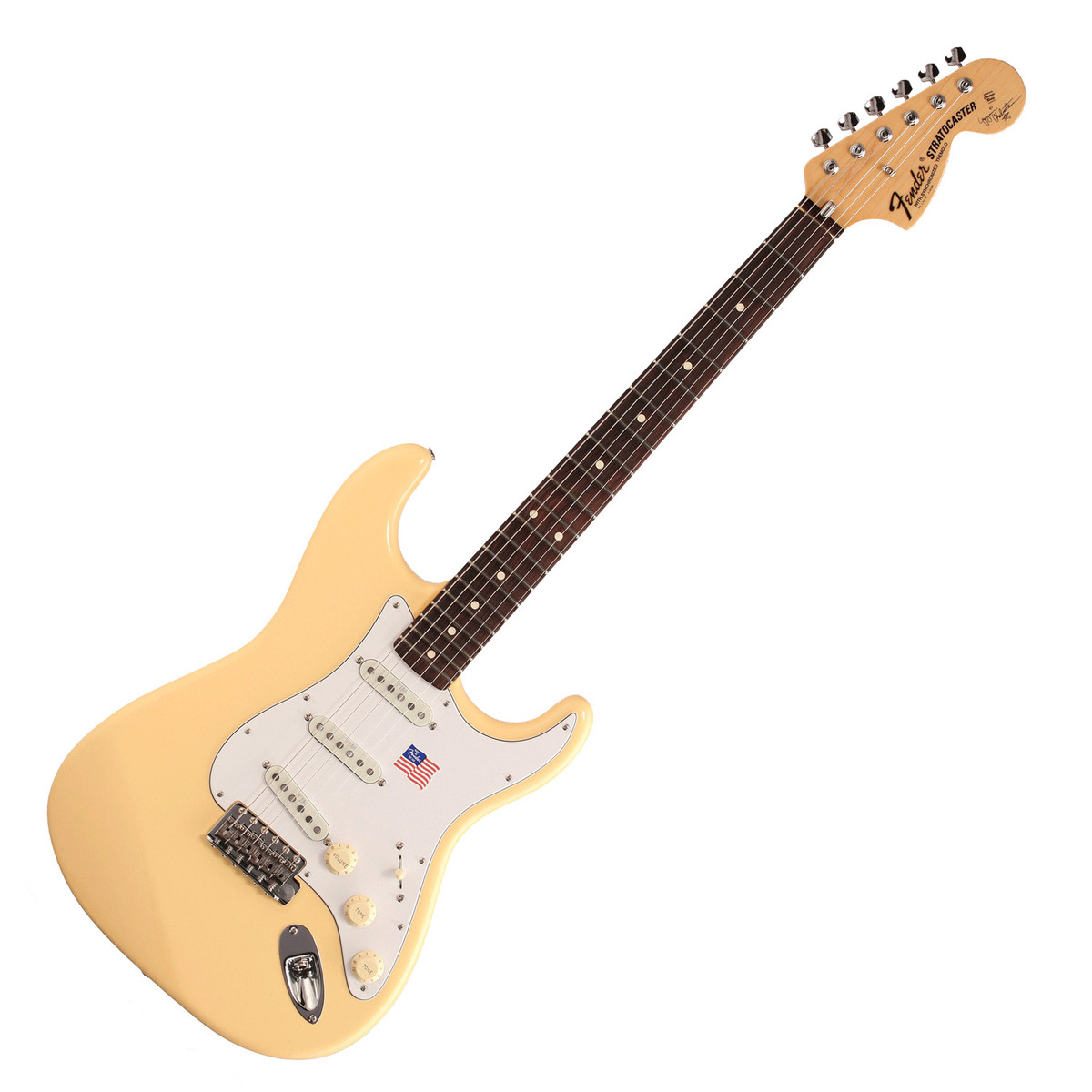 Charming Ibanez Rg Wiring Thin Ibanez Wiring Square Dimarzio Switch Security Diagram Youthful One Humbucker One Volume GraySolar Panel Wiring Fender Yngwie Malmsteen Stratocaster Guitar, RW Vintage White At ..