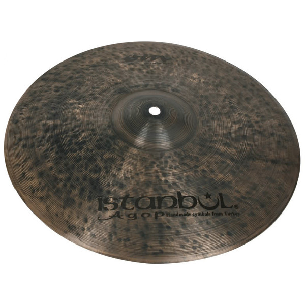 Istanbul Agop Cindy Blackman OM 22'' Ride Cymbal