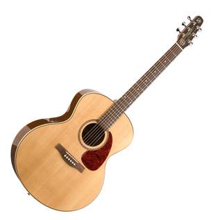 Seagull Maritime SWS Mini Jumbo HG Acoustic Guitar