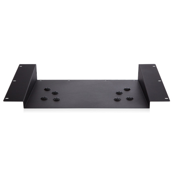 QSC Rack Mount Kit for TouchMix-8 and TouchMix-16