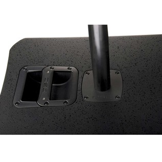 QSC Pole for K8 and K10 Speakers