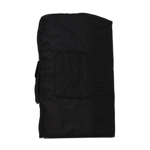 QSC KW Series KW122 Padded Cover, Side View