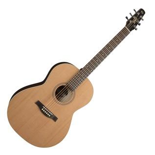 Seagull Coastline S6 Folk Cedar Acoustic Guitar