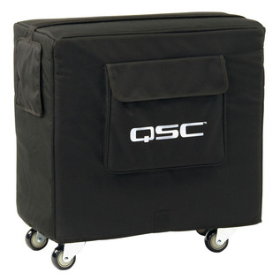 QSC KLA181 Soft Padded Cover