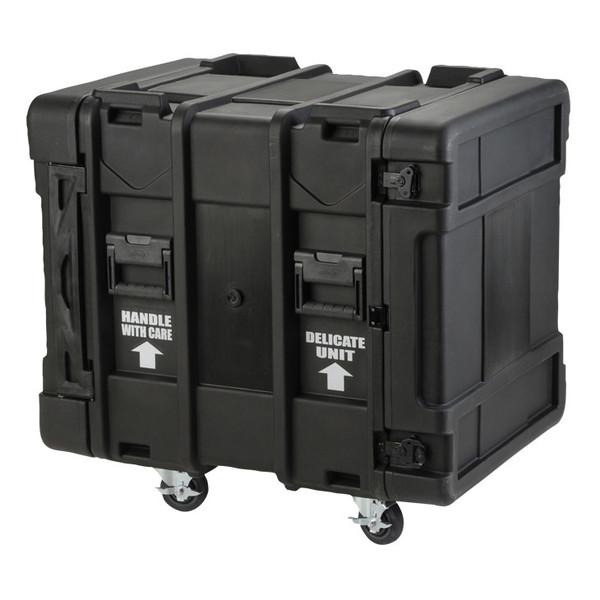 SKB SKB-R912U24 Rack Case