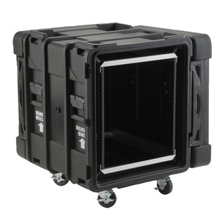 SKB SKB-R912U24 Rack Case