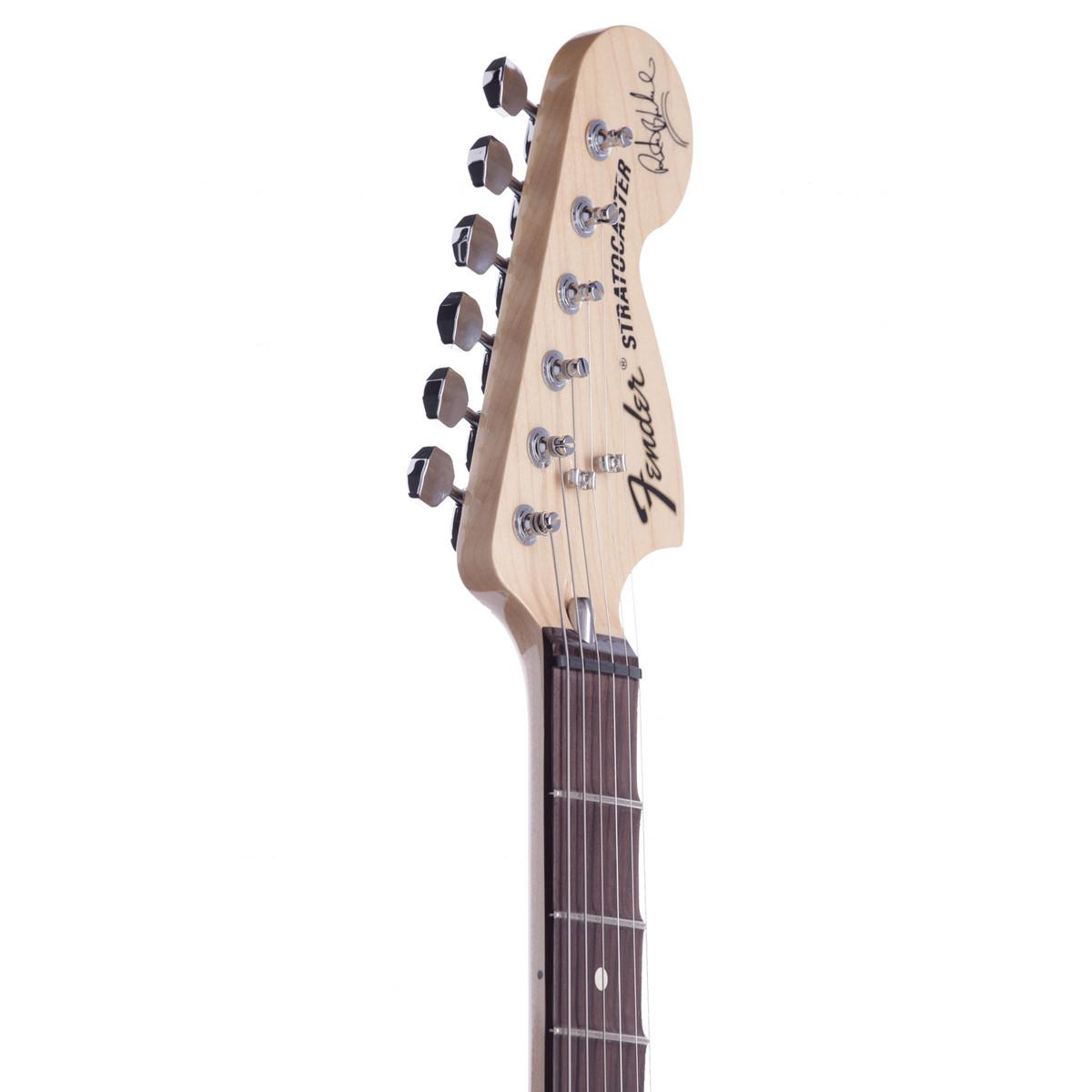 Fender Hm Strat Wiring Diagram