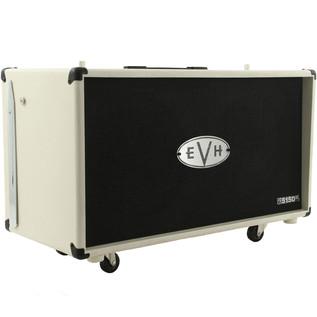 EVH 5150 III 2 x 12