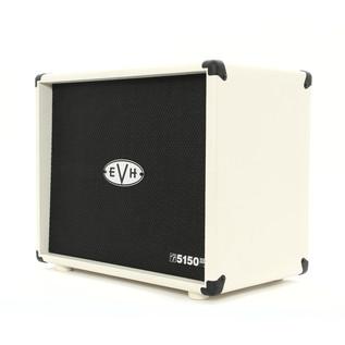 EVH 5150 III 1 x 12
