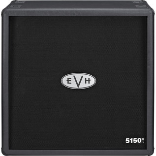 EVH 5150 III 4 x 12