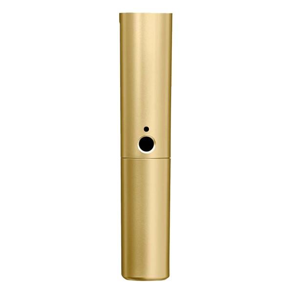 Shure BLX SM58/BETA58A Handle Components, Gold
