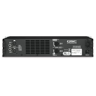 QSC PLX1804 900W Professional Power Amplifier