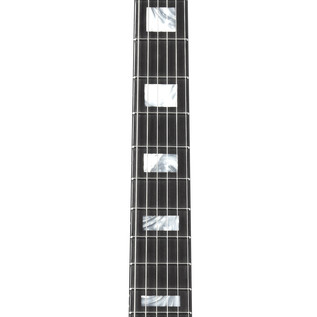 EVH Wolfgang USA Electric Guitar, Silver