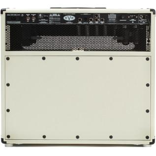 EVH 5150 III 2x12 50W Tube Combo, Ivory