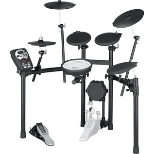 Roland TD-11K V-Compact Electronic Drum Kit