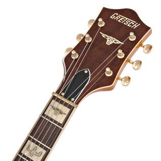 Gretsch G6120DSW